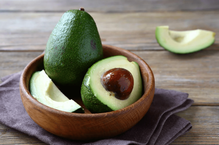 Healthy Avocado – Vegetable, nut or fruit?